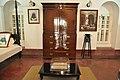 Bhubaneswari Devis Room - Ground Floor - Swami Vivekanandas Ancestral House - Kolkata 2011-10-22 6151.JPG