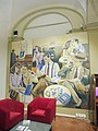 Biblioteca Comunale - dettaglio murales.jpg