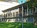 Bibliothèque cantonale Lugano 05.JPG