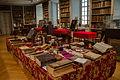Bibliothèque du Grand Séminaire de Strasbourg 17.jpg