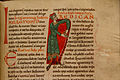 Bibliothèque du Grand Séminaire de Strasbourg Codex Guta-Sintram, 1154-06.jpg
