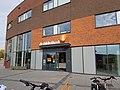 Bibliotheek Winterswijk 3.jpg
