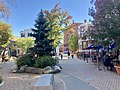 Bicentennial Square, Concord, NH (49211404376).jpg