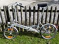 Bickerton-bike-unfolded.jpg