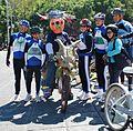 BicyclistsAlebrijePaseo.jpg
