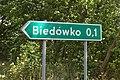 Biedówko - Road 01.jpg