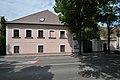 Biedermannsdorf Pfarrhof.jpg