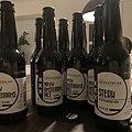Bieren Van Het Bierverbond Amsterdam.jpg