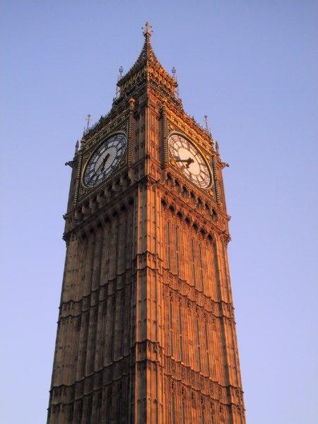 Soubor:Big Ben.jpg