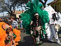 Big Chief Monk Boudreux on Super Sunday 2015.jpg