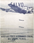 Big Spring Army Airfield - Post Pictorial Book.pdf