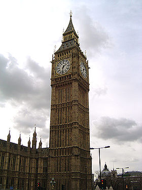 Big ben clock tower.jpg