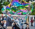 Big bubble, London (7607853900).jpg