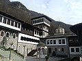 Bigor Monastery 19.jpg