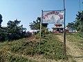 Bijayapur Dharan 56700 14.jpg