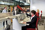Bild 5 Terminal Check-In.jpg