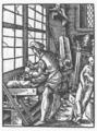 Bildhauer-1568.png