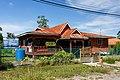 Bilit Sabah Residential-houses-01.jpg