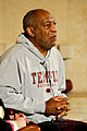 Bill Cosby Girard College 11-07-2011-01.jpg