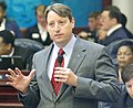 Bill Galvano gestures in debate on the House floor.jpg