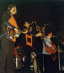 Bill Haley, 1974, Liége 1.jpg