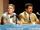 Bill Nye and Neil Degrasse Tyson.jpg