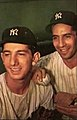 Billy Martin and Phil Rizzuto.jpg