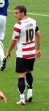 Billy Sharp 2010-08-21 1.jpg