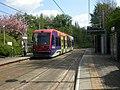 Bilston, The Crescent Metro - geograph.org.uk - 1275864.jpg