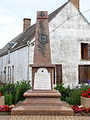 Binas-FR-41-monument aux morts-03.jpg