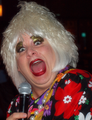 Bingo with Miss Foozie in 2009 by TheeErin cropped.png