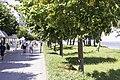 Binz, Germany - panoramio - paul muster (2).jpg