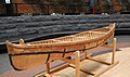 Birch Bark Canoe (27720521336).jpg