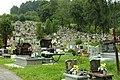 Bircza, hřbitov II.jpg