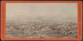 Bird's eye view of Cornwall, from Round Top, by E. & H.T. Anthony (Firm) 2.png