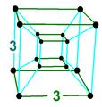 Birectified tesseractic honeycomb verf.png
