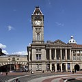 Birmingham Main Art Gallery (4618516075) (2).jpg