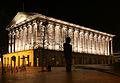 Birmingham Town Hall night 3 (3275342200).jpg