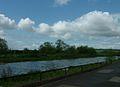 Birmingham and Fazeley Canal - geograph.org.uk - 7967.jpg