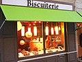 Biscuiterie artisanale, Fontevraud-l'Abbaye.jpg