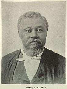 Image Result For African American Christian