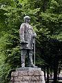 Bismarck monument.jpg
