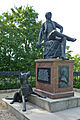 Bismarckdenkmal-1.jpg