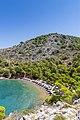 Bisti Strand Hydra Griechenland (29933013727).jpg