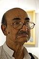 Biswatosh Sengupta - Kolkata 2015-07-28 3400.JPG