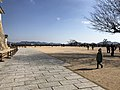 Bizenmaru of Himeji Castle.jpg