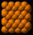 Black-phosphorus-sheet-B-3D-vdW.png