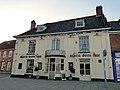 Black Boys Inn, Aylsham - geograph.org.uk - 2270251.jpg