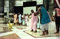 Black History celebration 100205-A--056.jpg