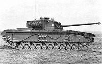 Black Prince tank side view.jpg